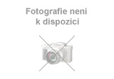 kapota DODGE GRAND CARAVAN V, 09.07-